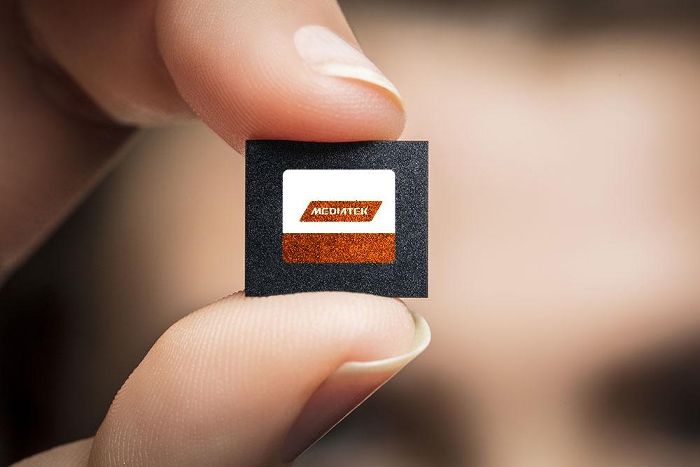 MTK崛起?传华为向联发科下巨额订单:超1.2亿颗芯片