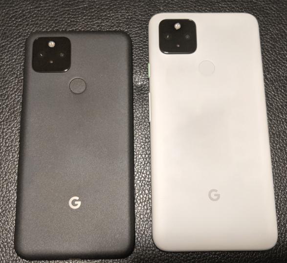 2020年了 這款Android手機終于用上8G內存
