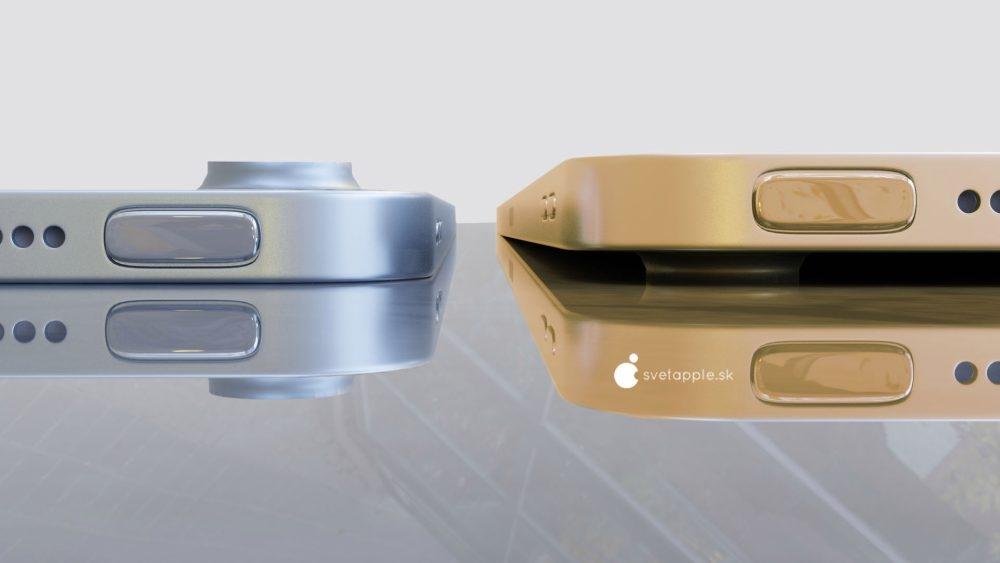 iPad Air 4渲染图曝光:窄边框加持/颜值暴涨
