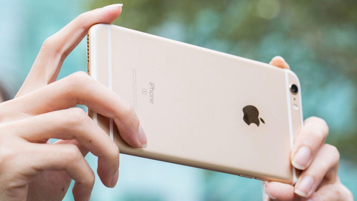 iOS 14 Beta 8发布:越发稳定