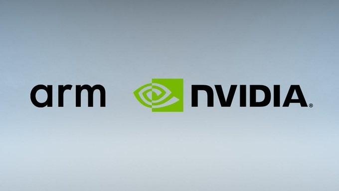 NVIDIA官宣400亿美元收购ARM:继续保持中立
