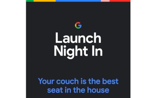 谷歌亲儿子新品定档 9月30日见