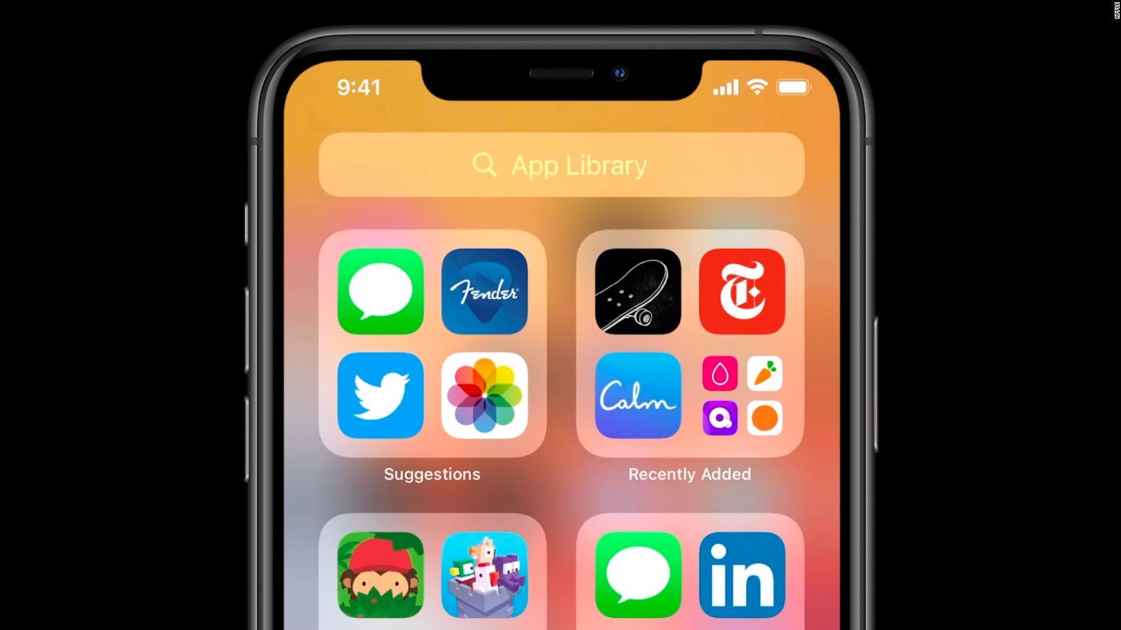 iPhone 12硬件成本猛增 不涨价不可能?