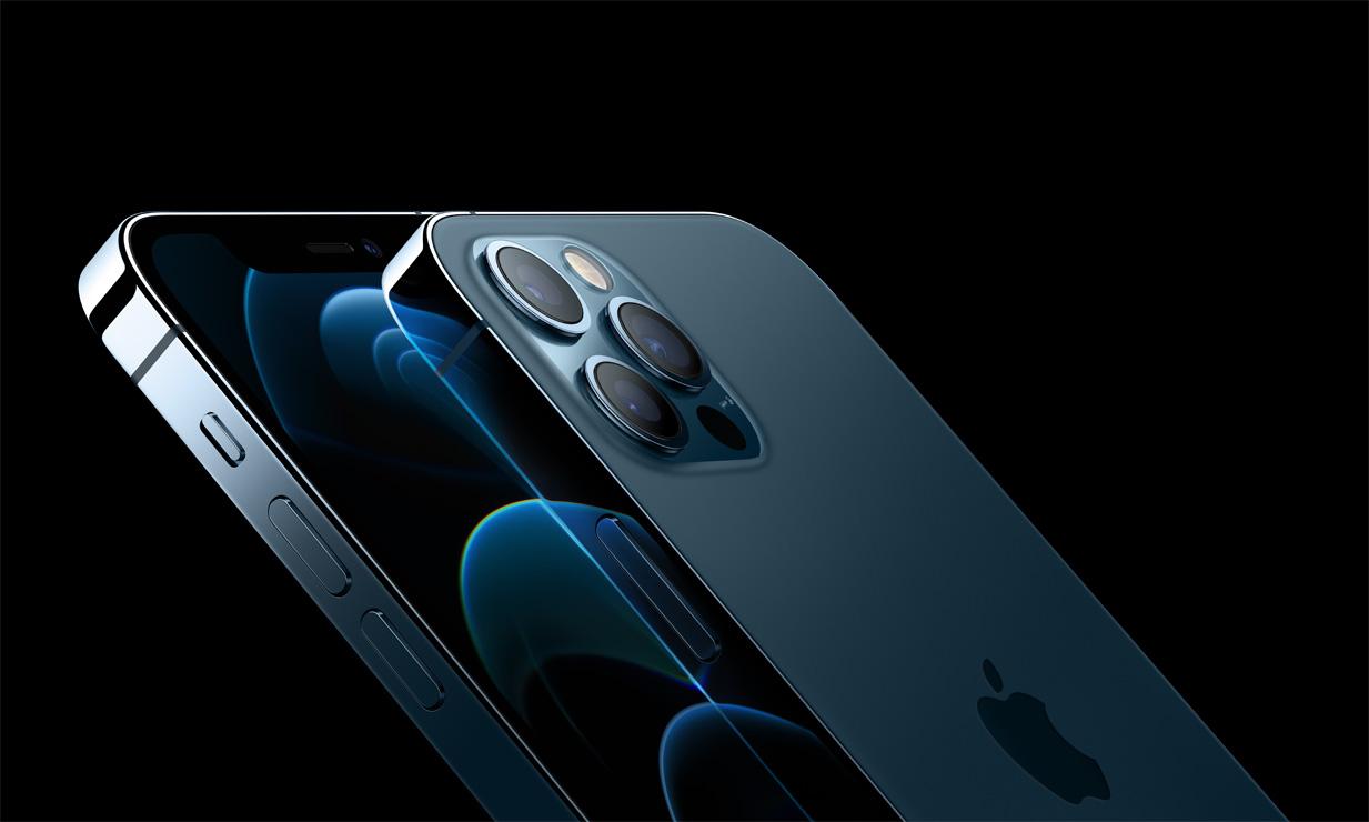 Redmi产品总监:iPhone 12最值得买 Pro版不值8499元