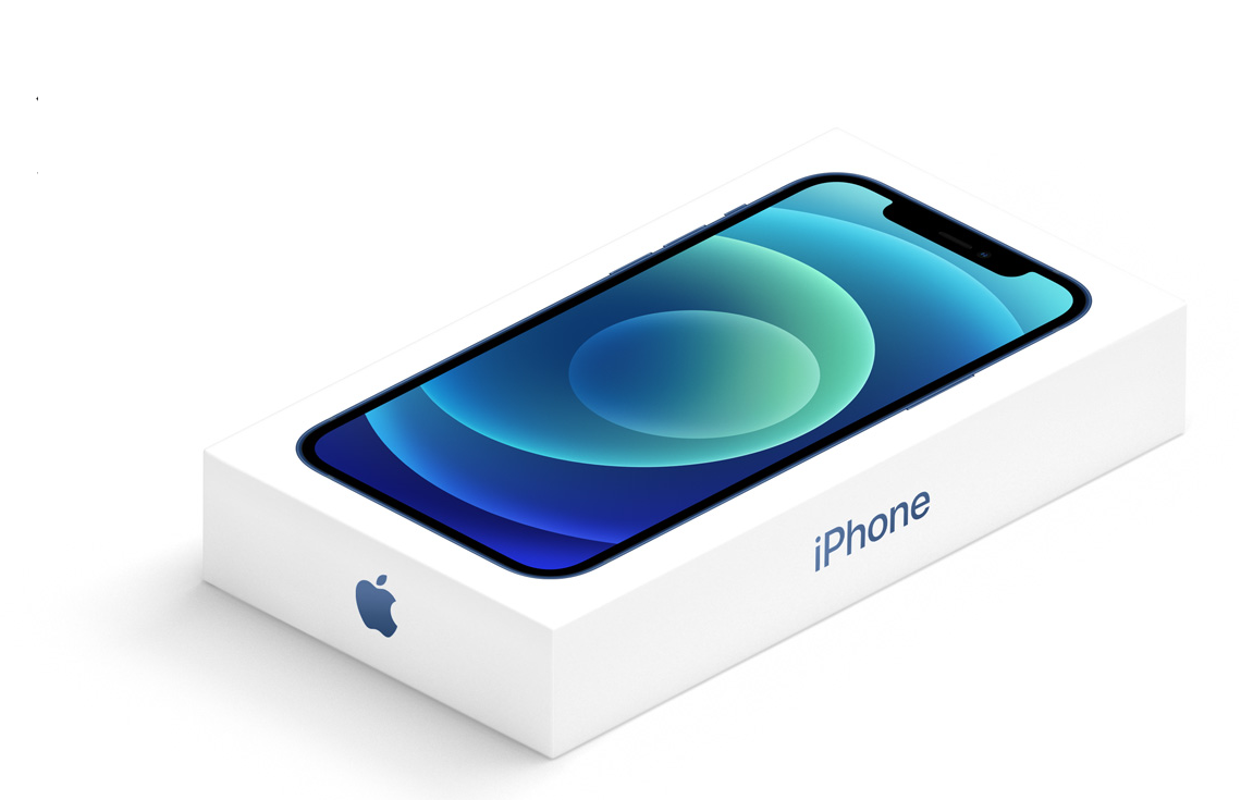 iPhone 6以来最抢手!iPhone 12系列一天卖出百万部
