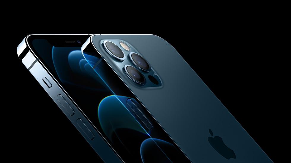 iPhone 12基带最终确认:这下终于放心了