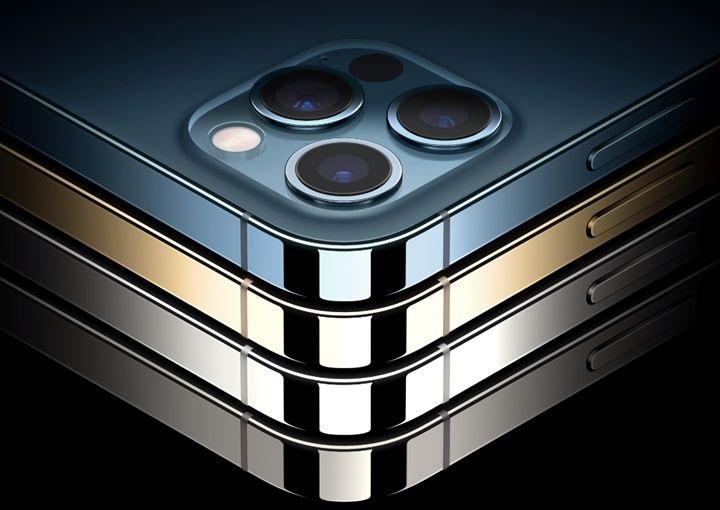 iPhone 13曝光:全新电池 降低成本