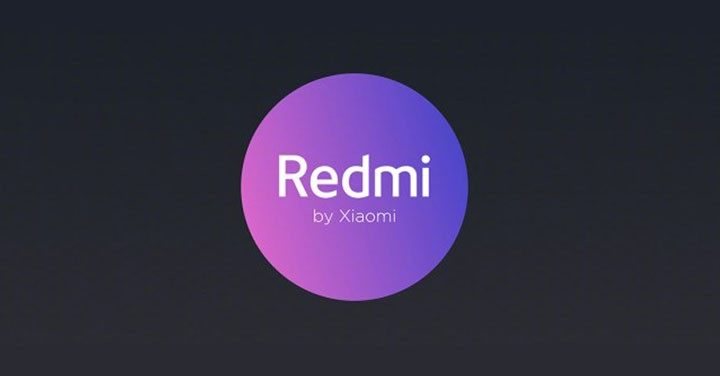 骁龙750G加持 王腾暗示Redmi Note 9:一亿像素稳了!