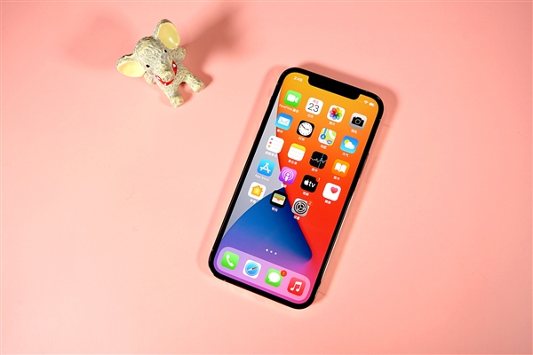京东方再次流局 供应Phone 12屏幕彻底无望