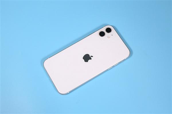 iPhone 12硬件成本价多少?仅有2500