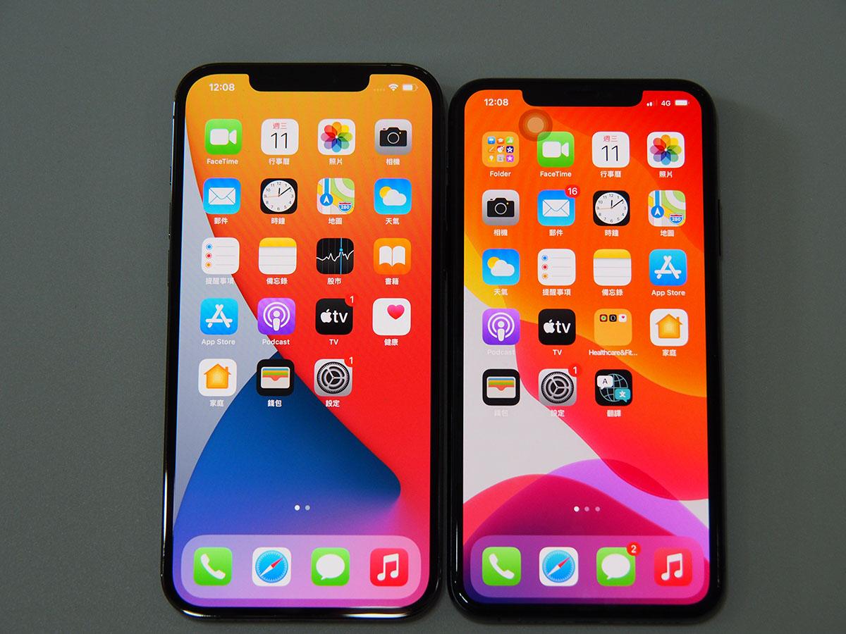 零部件短缺 iPhone 12 Pro将持续缺货