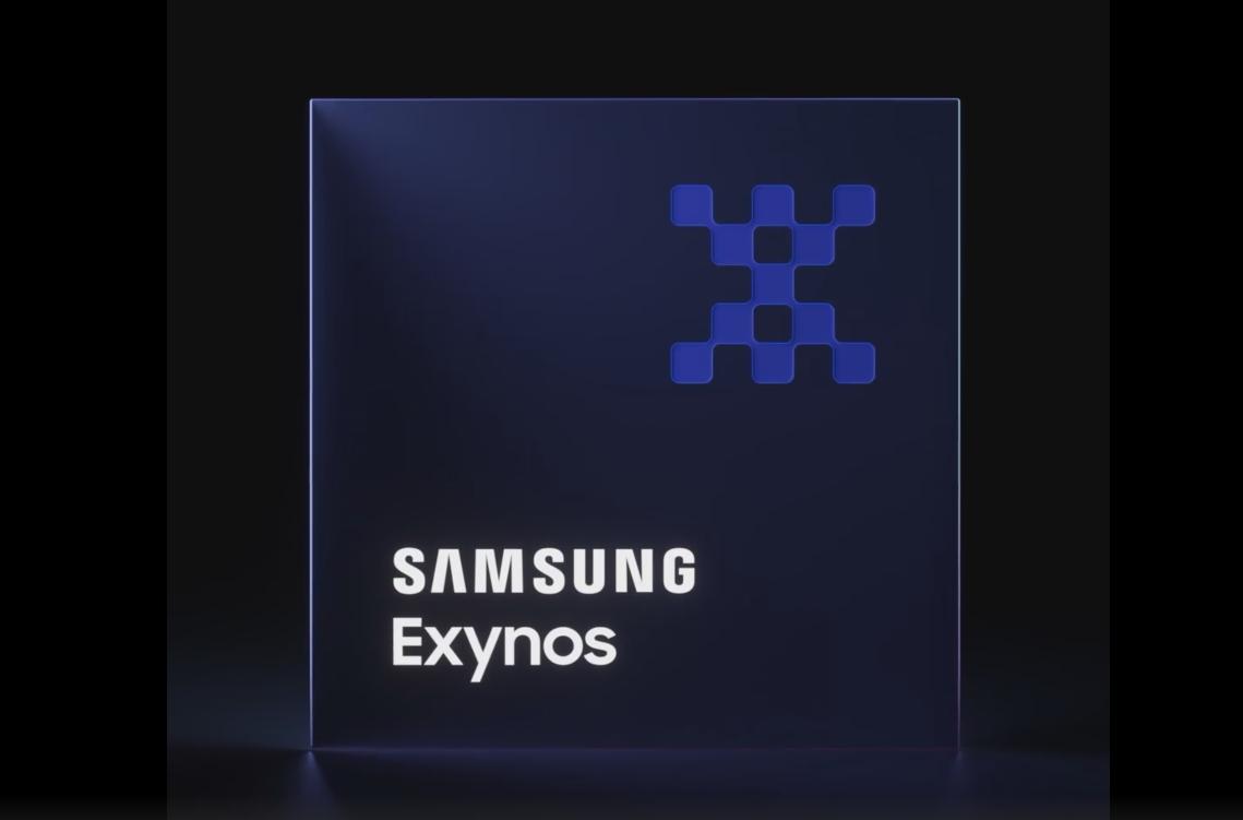 对标骁龙888!Exynos 2100发布:首发机型敲定