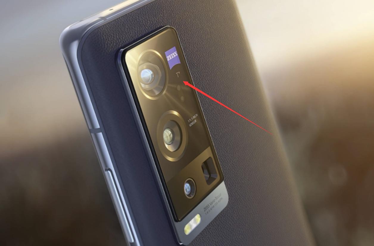蔡司双主摄!vivo X60 Pro+评测:蓝厂压轴超大杯