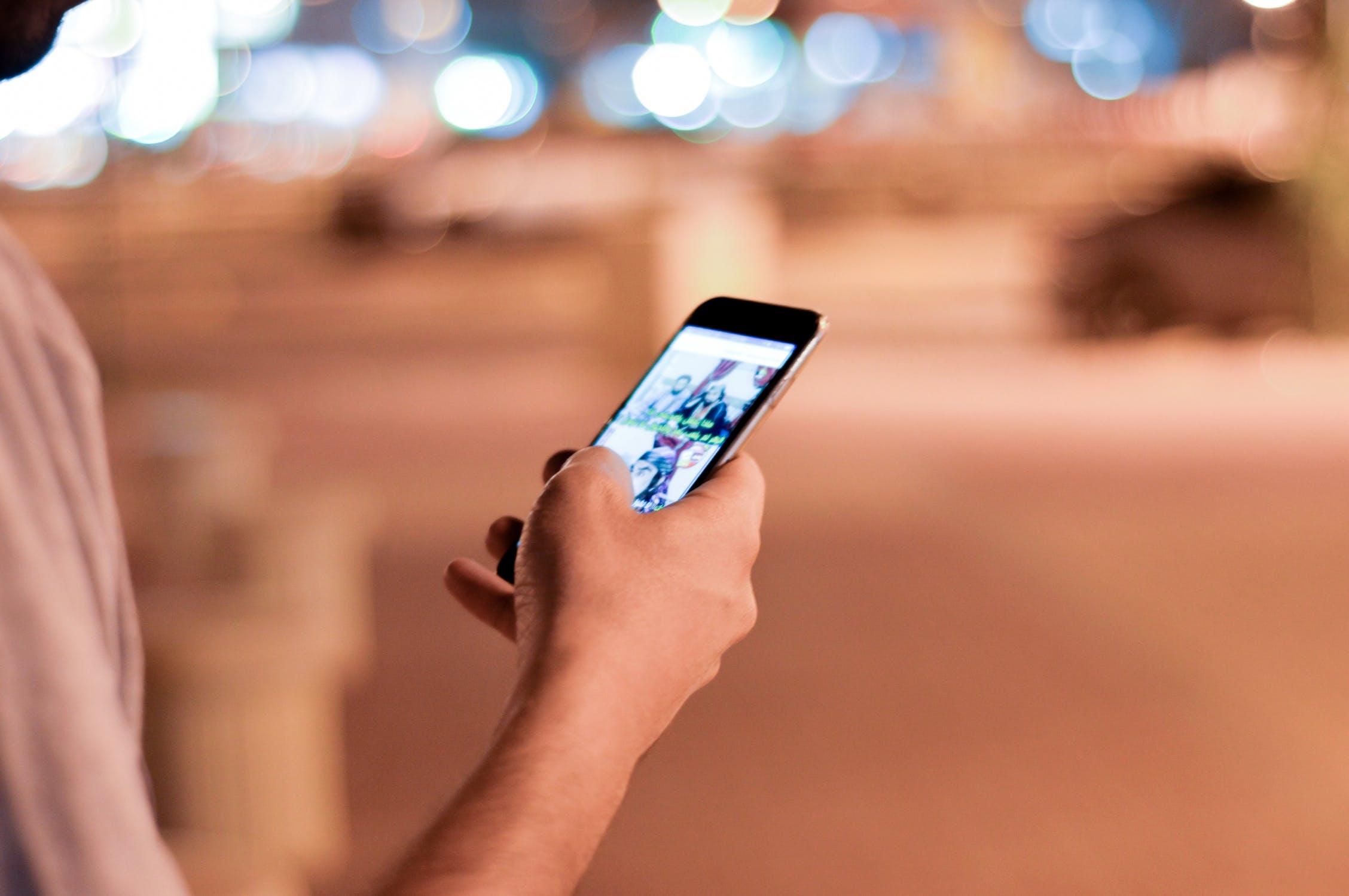 一季度全球手机出货量:小米OV大涨、华为跌出前五