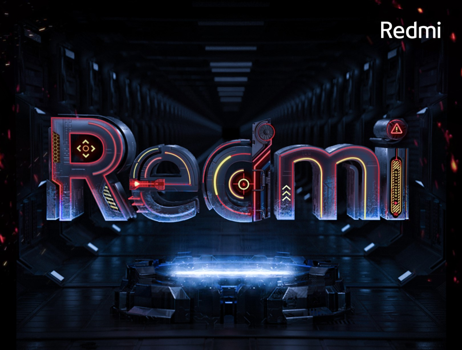 Redmi三款新机入网:最高67W快充