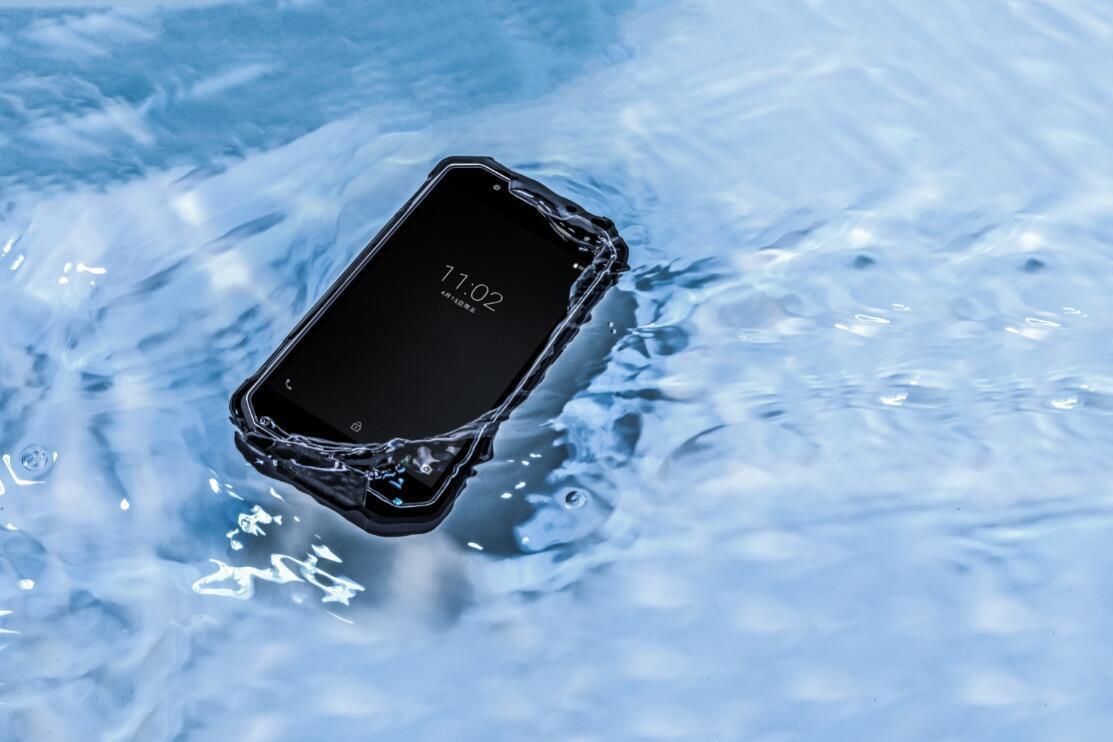 危难之时 手机能救命吗