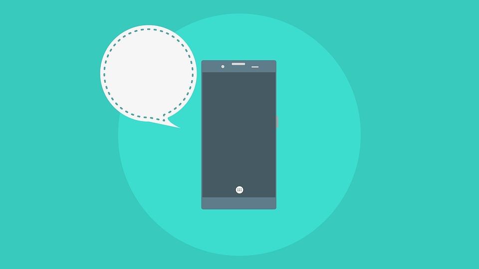 华为手机充电器严重不合格?官方回应