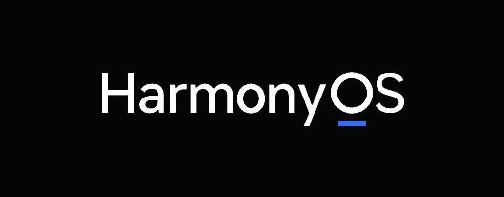 鸿蒙将搭载手机!开机动画出炉、欢迎其它厂商