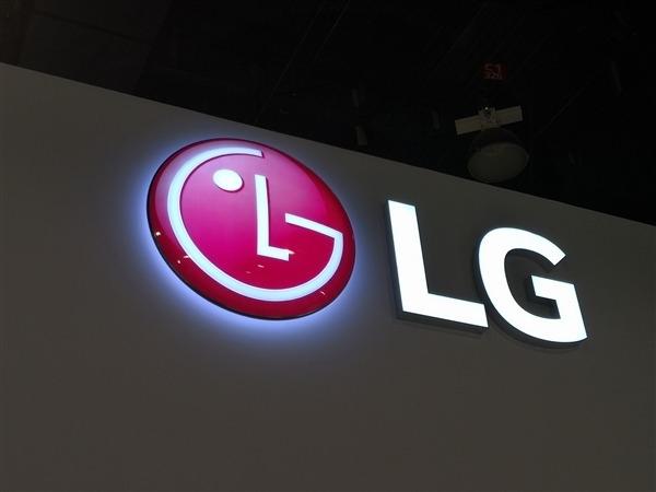 旧LG手机没用了?在韩国能换新iPhone