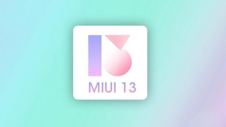 小米年度旗舰!MIX 4要来了:屏下前摄、首发MIUI 13