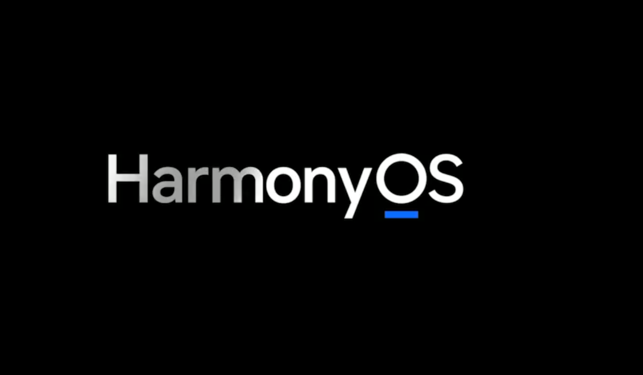 HarmonyOS隐藏技能:安卓都没有