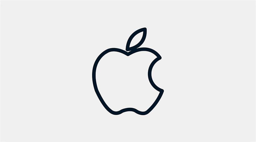 3款新iPhone泄漏,有图有真相,没跑了!