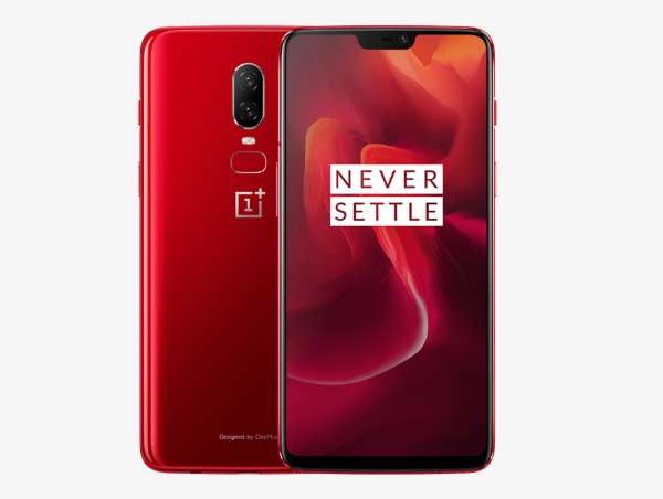 一加手机6T,将于10月上市,意不意外?