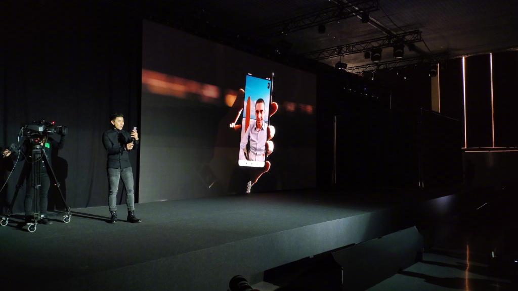 小米MIX3 5G版发布:竟如此便宜