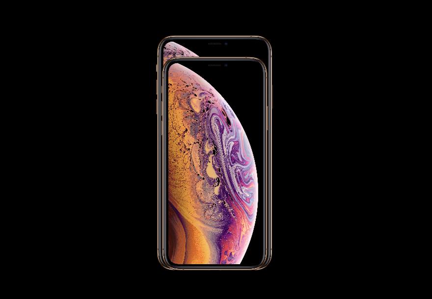 苹果首席运营官发声:未来iPhone不会大幅降价