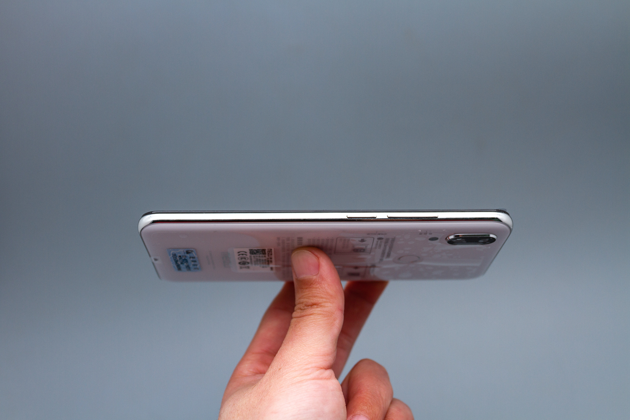 1398元起!魅族Note 9评测:千元机的不妥协