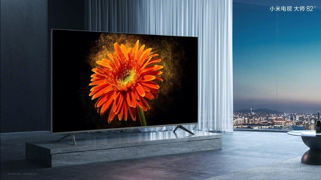 小米全新至尊纪念版发布:8K/120Hz顶级屏幕、49999元