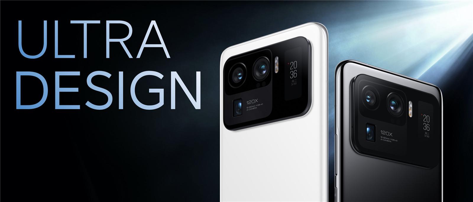 小米这款新机厉害了:被评为安卓手机第一!