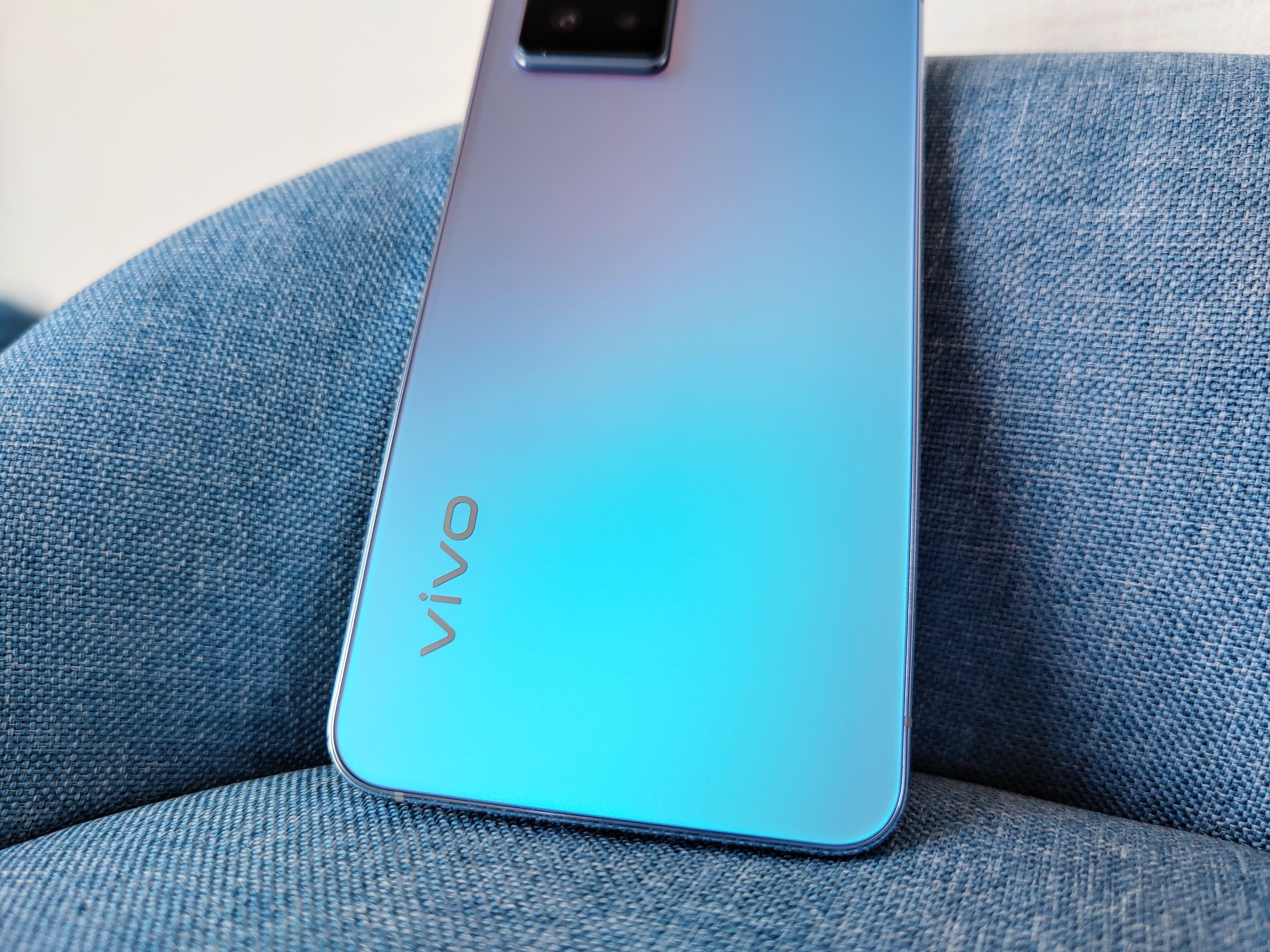 vivo S10 Pro评测:一亿像素 拍出一亿种美