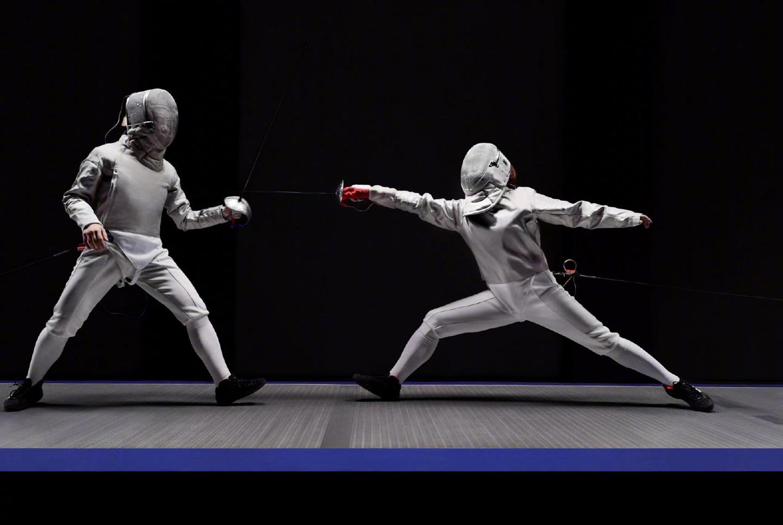 华为P50 Pro拍摄样张出炉:首创全新影像技术