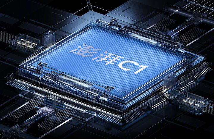 华为/小米/OPPO/vivo自研芯片:国内一线品牌到齐!