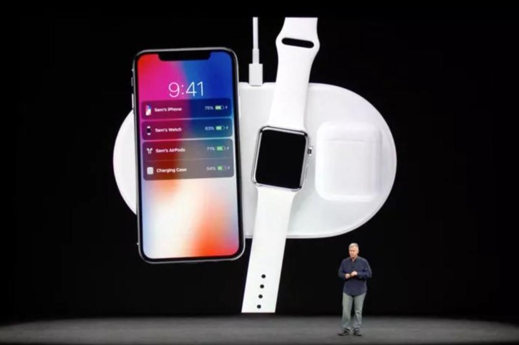 苹果没做出来的产品 华为做到了:799元开启预售