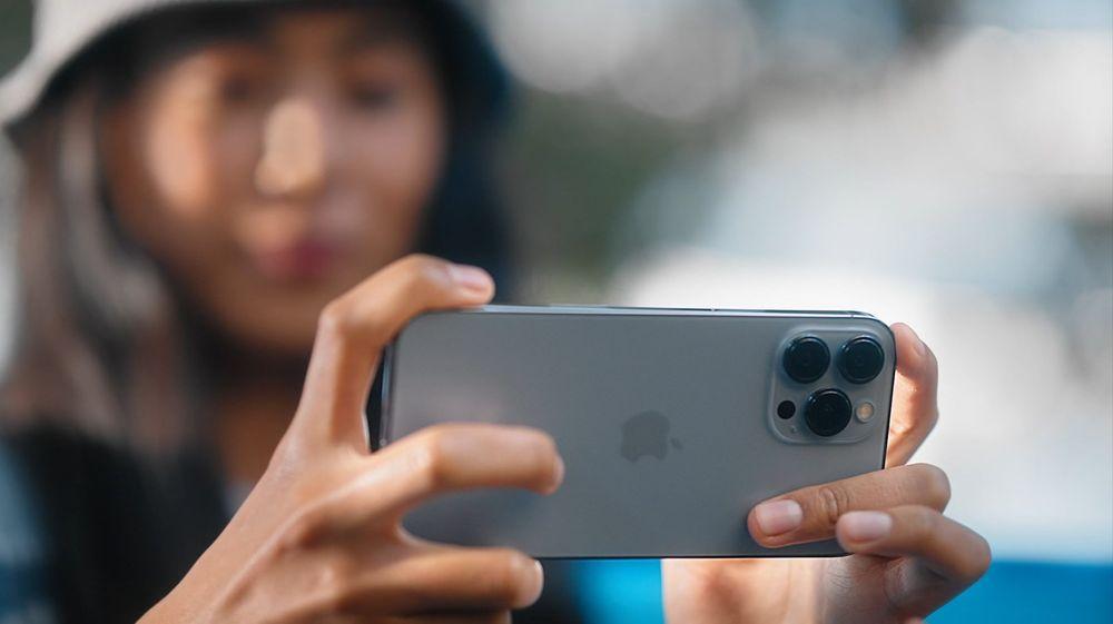 升级还降价!iPhone 13系列正式发布 A15加持/Pro有高刷
