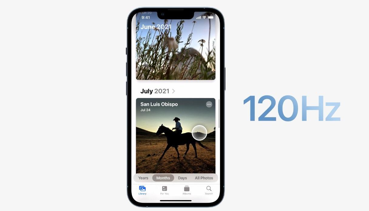 苹果承认!iPhone 13有不少Bug:最大亮点也有问题