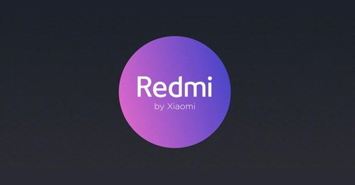 Redmi K40S发布悬了 原因是这样