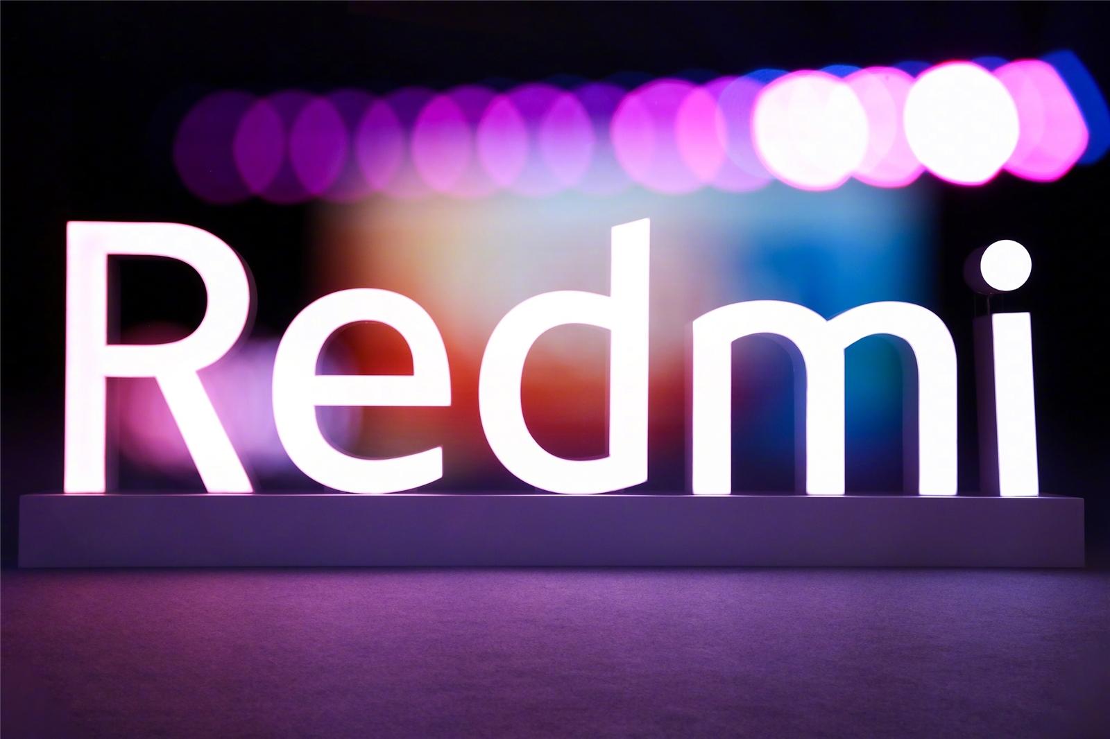 Redmi K50超大杯曝光:120W快充、潜望式镜头