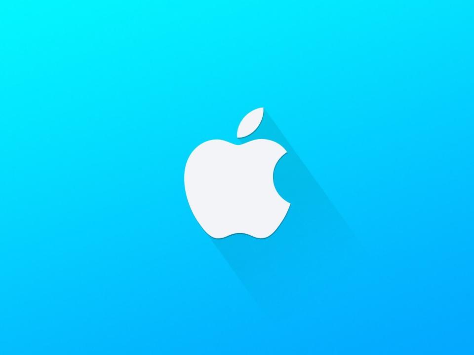 iPhone 13S:不会再有了