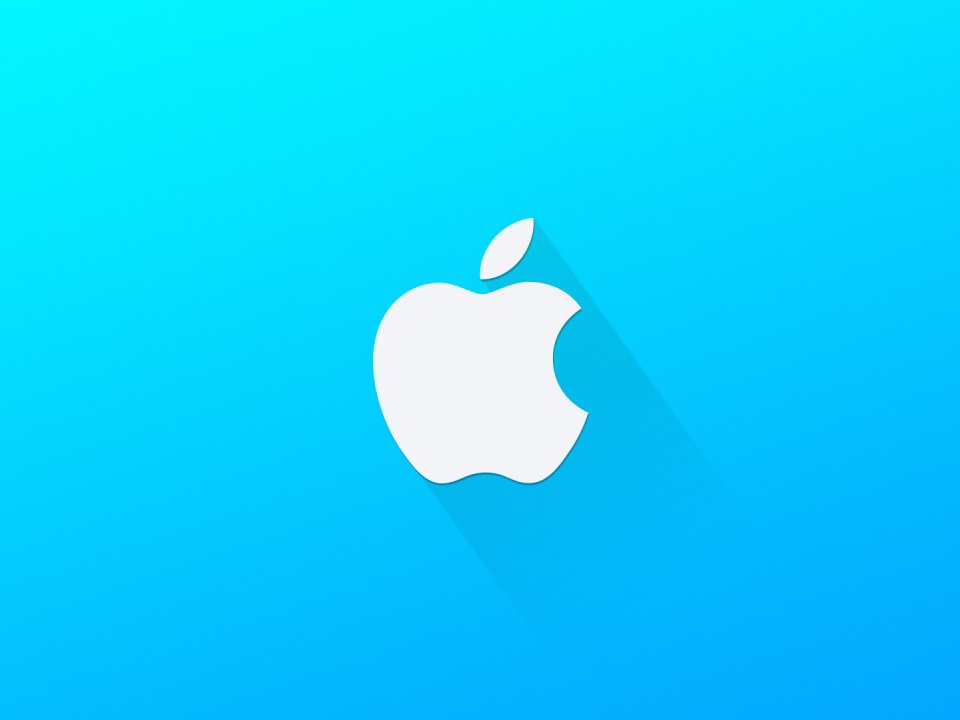 苹果:iOS比Android安全 原因是这样